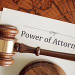 I'm A Power Of Attorney – Now What?
