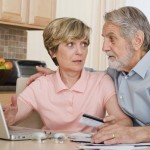 What You Should Know About Your Parent's Finances
