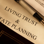How Do You Create An Estate Plan?