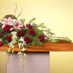 Have You Thought About A Funeral Trust?
