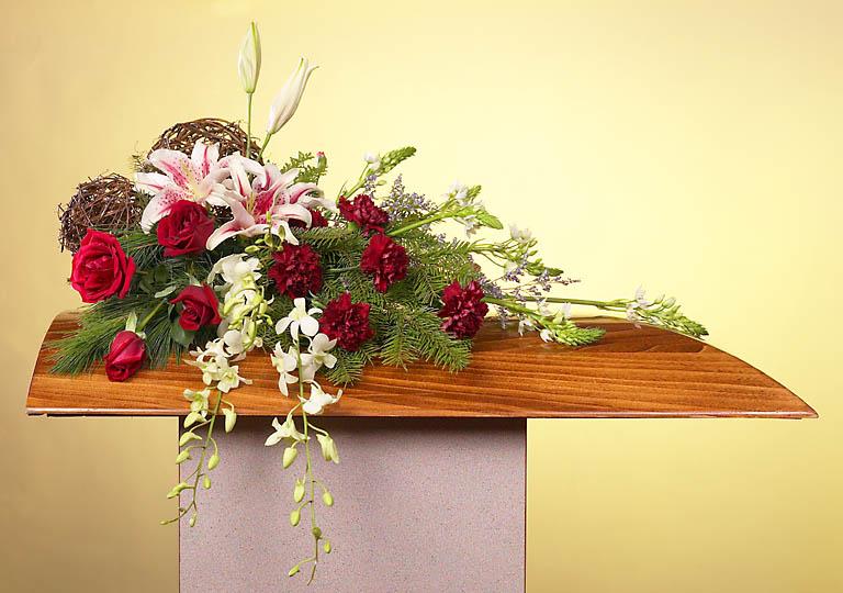 funeral-trust