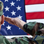 Are Veterans' Spouses Eligible For VA Aid & Attendance?