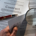 What Is A Personal Services Contract?