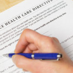 What Are Advance Care Directives?